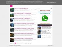 redwillowvoices.blogspot.com
