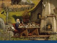 frizzellstudios.com
