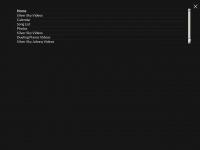 silverskyduo.com