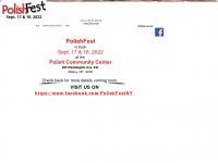polishfest-ny.org