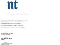 Nt.se - Nyheter - Norrköpings Tidningar