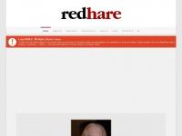 redhare.com