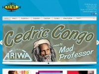 ariwa.com