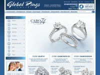 globalringsjewelry.com