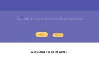 bethariel.org