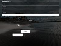 supraboats.com