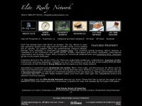 eliterealtynetwork.com