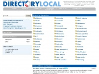 United States Local Business Directory