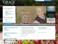 gracechurch.org