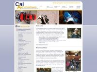 Calapprenticeship.org