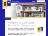 goldcoastmgt.com
