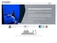 dermalogicaacademy.com