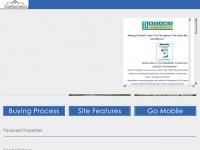 southbaydreams.com