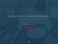 guardcard.net