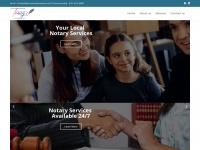 tracymobilenotary.com