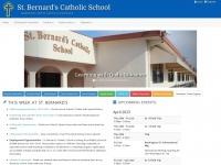 St-bernardschool.org