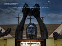 St-bernards.org