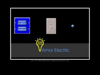 amorelectric.com