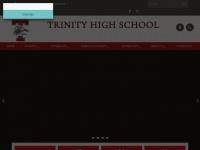 Trinitywolves.org