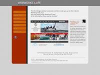 webworkscafe.com