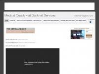 ducknet.net