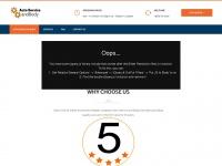 autoserviceandbody.com