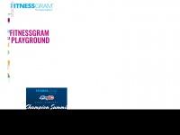 Fitnessgram.net