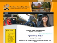 whstigers.org