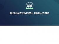 aimfab.com