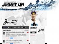 jlin7.com