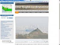 Therighttobreathe.org