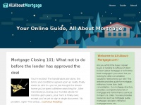 all-about-mortgage.com