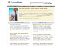 finance-loans-mortgages.com