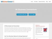 ukbusinessconnect.com