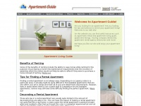 apartment-rental-guide.com