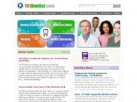 101dentist.com