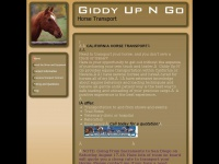giddyupngohorsetransport.com
