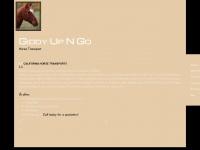 giddyupngohorsetransport.com
