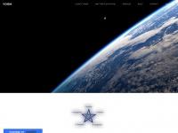 Yoism.org