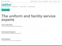 unifirst.com