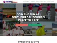 calclub.com
