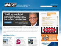 naso.org