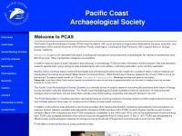 pcas.org