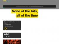 kvrx.org