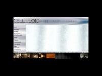 celluloidband.com