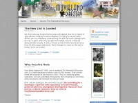 movieland.wordpress.com