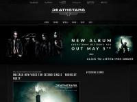 Deathstars.net