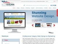 webcandy.ca