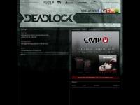 xdeadlockx.com