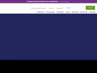 edenhousing.org Thumbnail